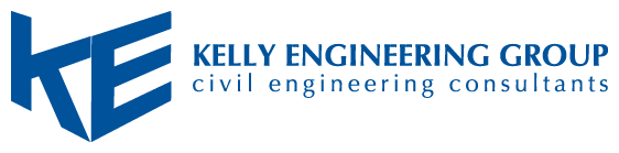 Kelly Engineering Group