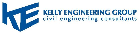 Kelly Engineering Group